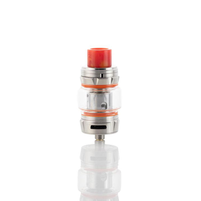 Horizon - Falcon King Sub Ohm Tank