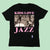 Kids Love Jazz (Black) by Brandt