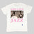 Kids Love Jazz (White) by Brandt