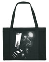 End of the Tunnel Shopper by Death & Milk x Family Store