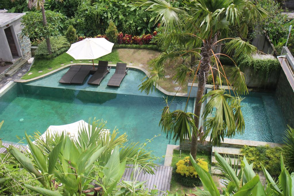 betutu bali villa travel guide ubud where to stay wanderlust pool
