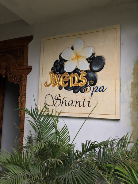 spa bali ubud travel guide wanderlust jaen's massage