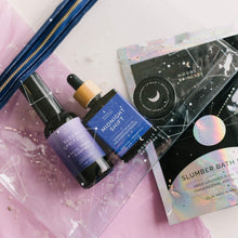 Self-Care Pamper Kit