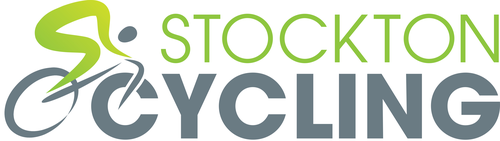 Stockton Cycling