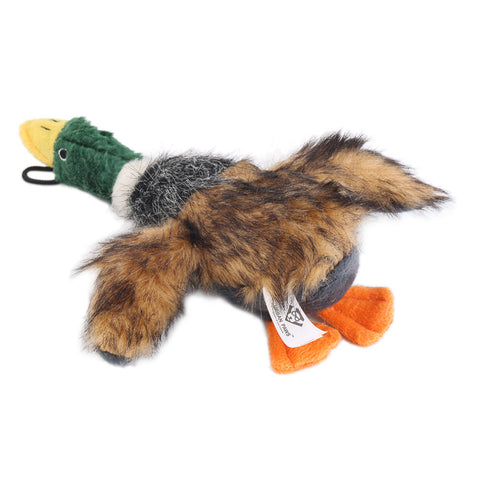 Duck Toy for Dogs [Classic Version]