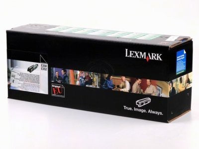 Lexmark CS/XS73x Yellow High Yield Return Program Cartridge (10k)