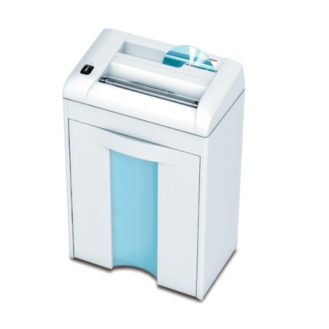 MBM Destroyit 2270 Strip Cut Paper Shredder