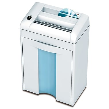 MBM Destroyit 2270 12-Sheet Cross Cut Personal Shredder