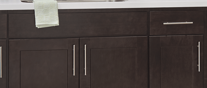 23++ Wolf bathroom cabinets and vanities prices best