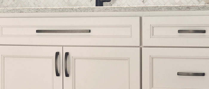 Wolf Classic Cabinetry Vanities - Berwyn Opal-Wholesale Cabinet Supply