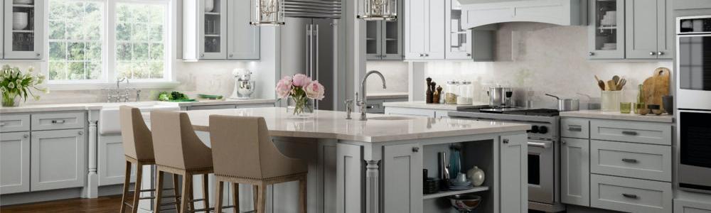 Jsi Cabinetry Designer Series Norwich Recessed Cabinets Wholesale Cabinet Supply
