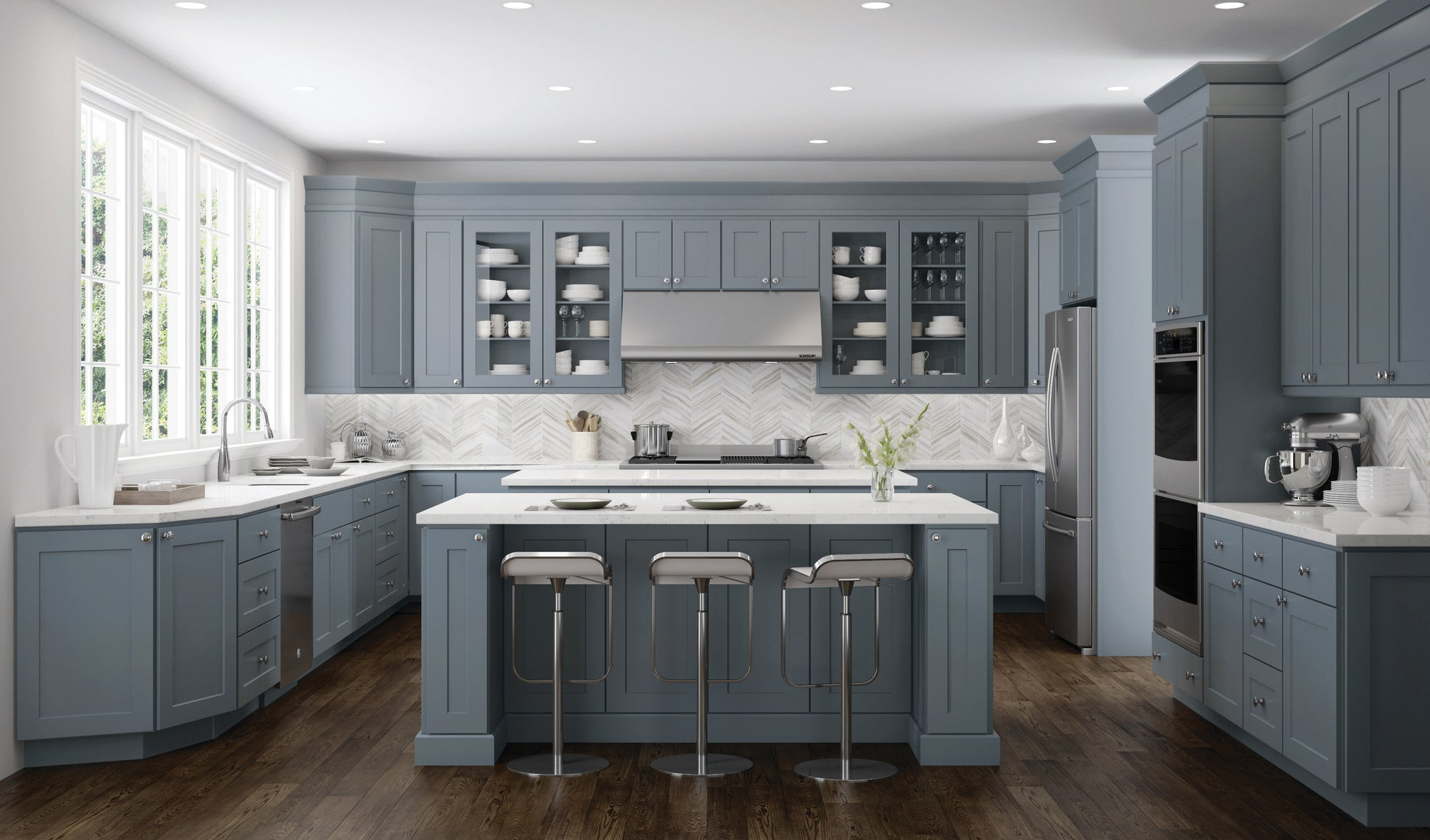 Quality Wholesale Kitchen Bath Cabinets Wholesale Cabinet Supply