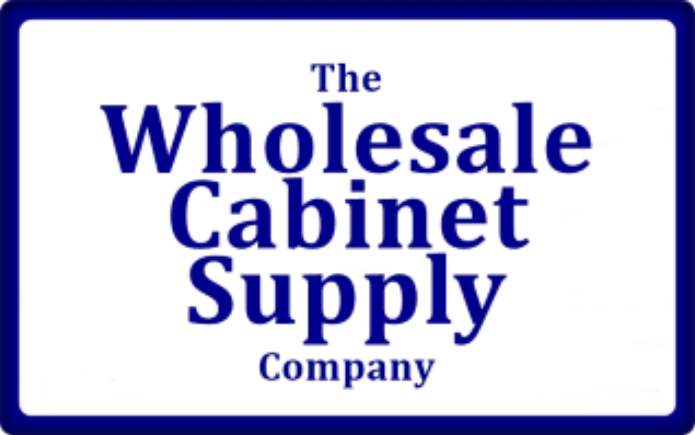 Quality Cabinets   Personal Service   Unbeatable Prices
