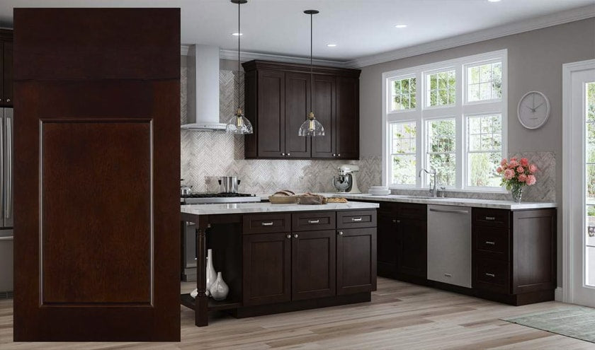 Incredible Wholesale Cabinet Supply Download Free Architecture Designs Scobabritishbridgeorg