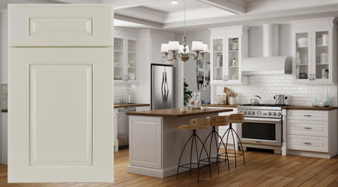 designer series yarmouth raised panel kitchen cabinets