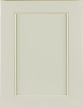 SD - Trenton Slab/Recessed - Sample Door-Accessory-JSI Cabinetry Designer Series-Wholesale Cabinet Supply - thewcsupply.com