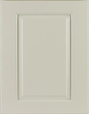 SD - Yarmouth Slab/Raised - Sample Door-Accessory-JSI Cabinetry Designer Series-Wholesale Cabinet Supply - thewcsupply.com