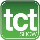 3D Printz Ltd Confirmed For The TCT Show