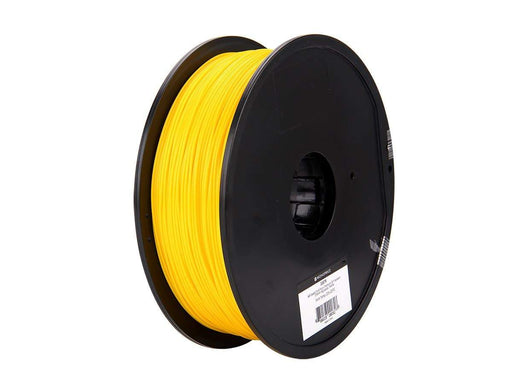 MP Select PLA Plus Yellow 1.75mm
