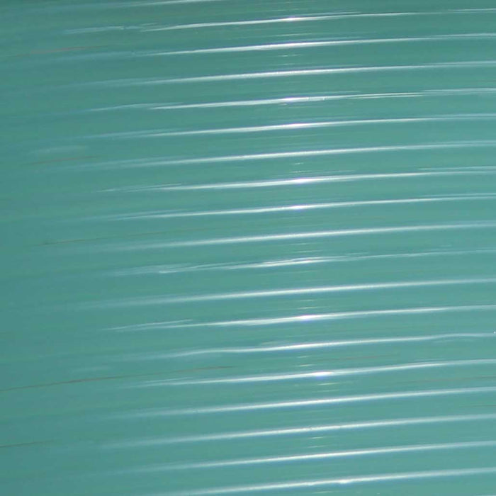 Porthcurno – Recycled Nylon Filament - 1.75mm
