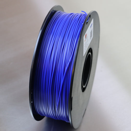 ABS 1.75mm Blue