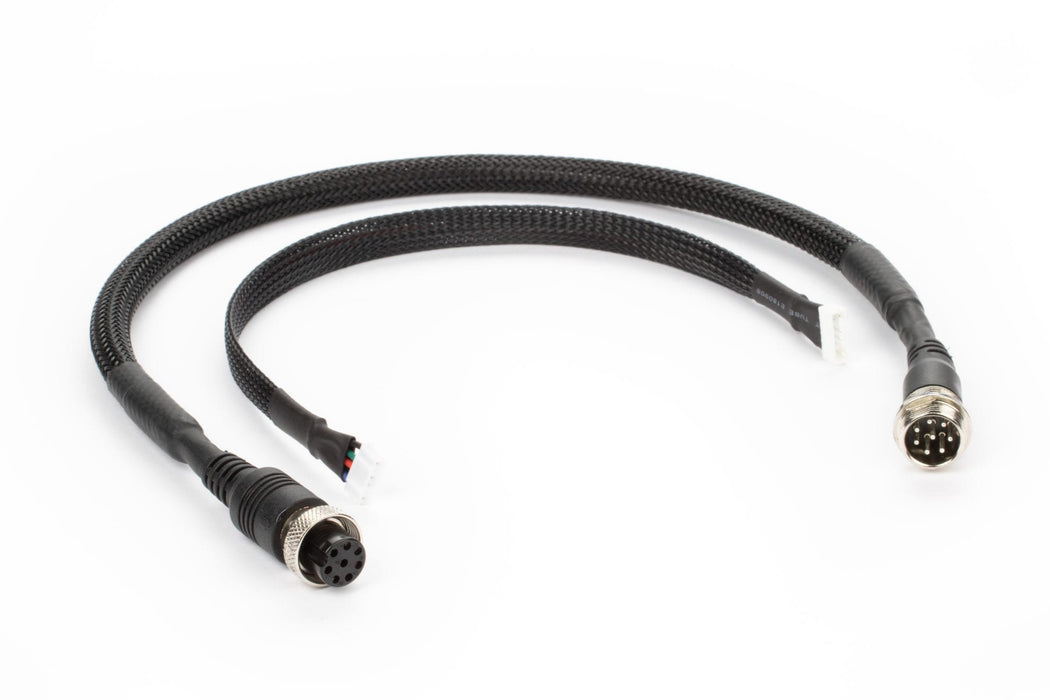 DDS Extension Cable 40cm