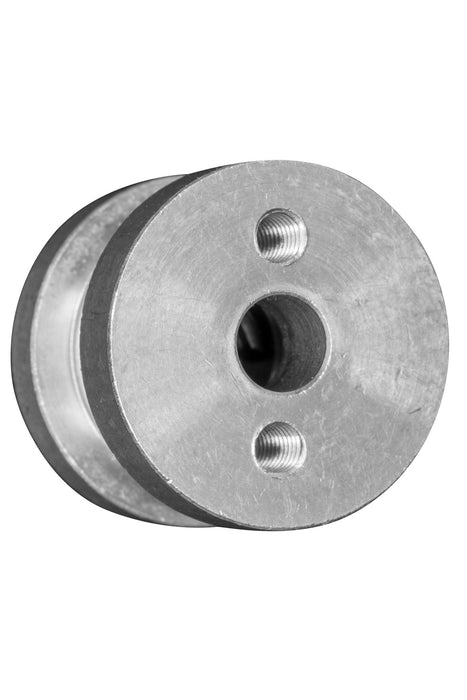 Groove Mount Adapter