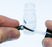 Plastic Repellent Paint™