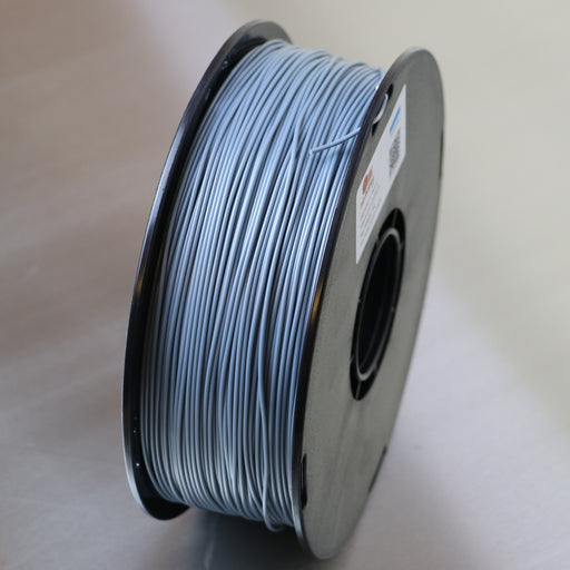 ABS 1.75mm Blue/Grey