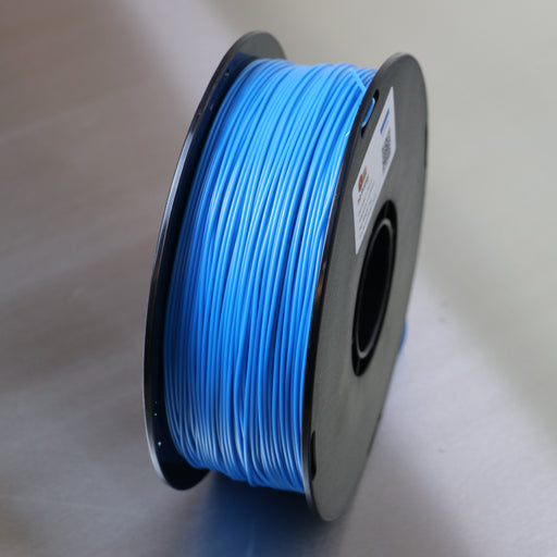 ABS 1.75mm Lake Blue