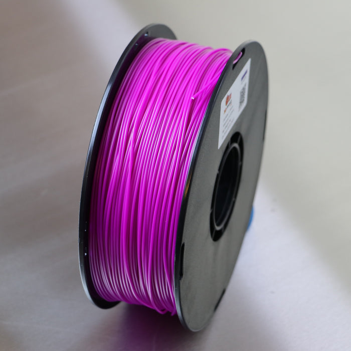 ABS 1.75mm Purple