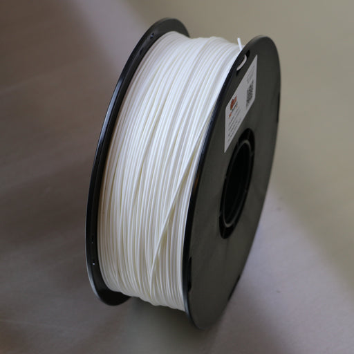 ABS 1.75mm White