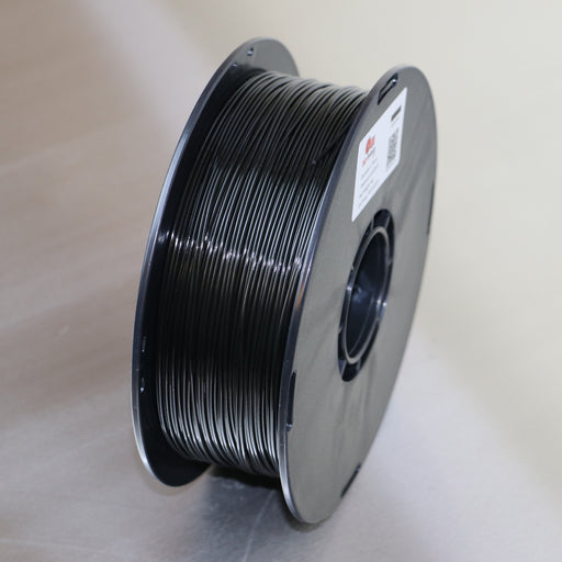 PLA 1.75mm Black