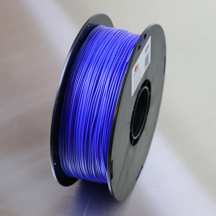 PETG Filament 1.75mm Blue