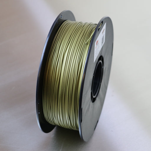 PLA 1.75mm Bronze
