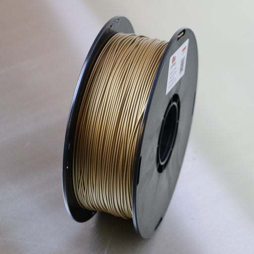 PLA 1.75mm Copper