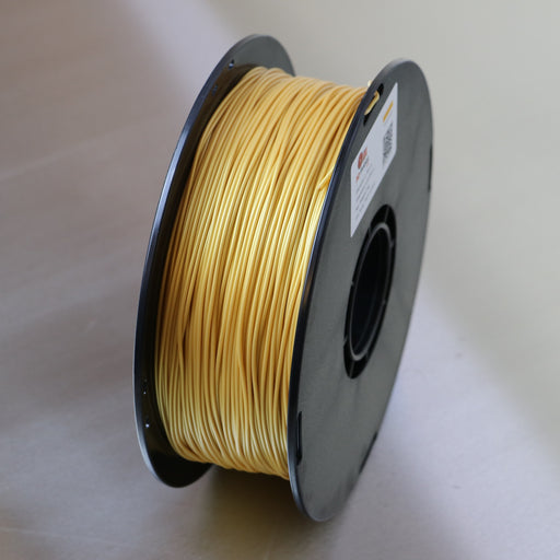 PLA 1.75mm Gold
