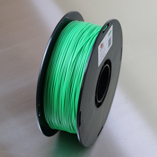 PLA 1.75mm Green