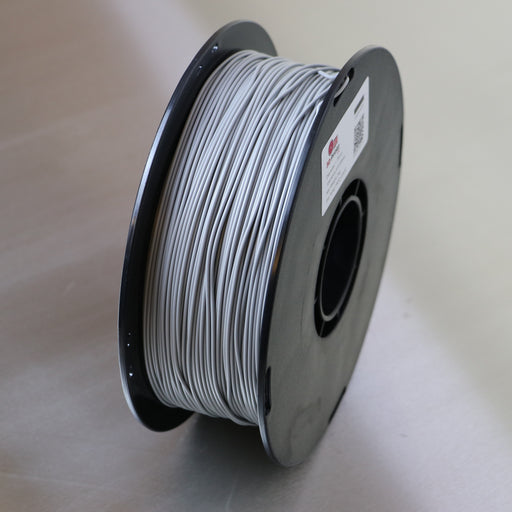 PLA 1.75mm Grey