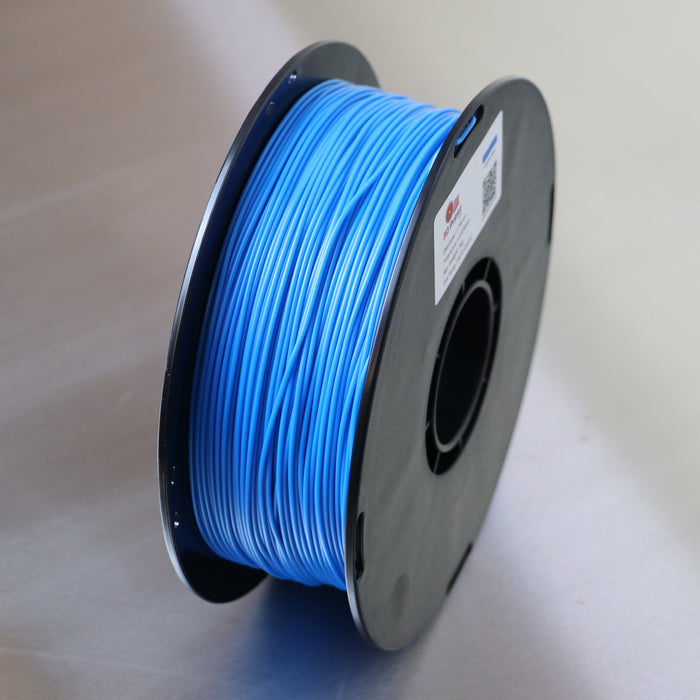 PLA 1.75mm Lake Blue