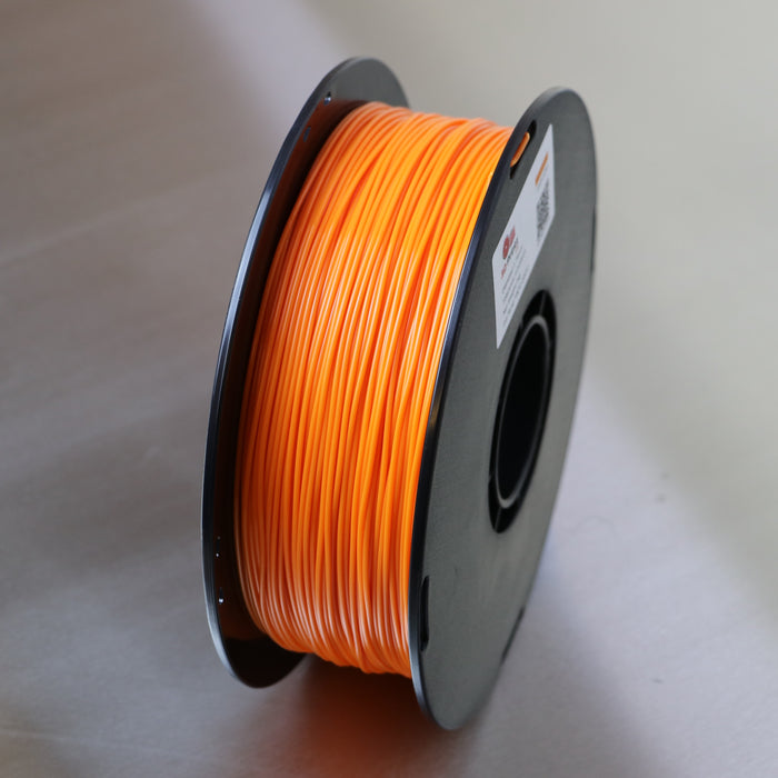 PETG Filament 1.75mm Orange