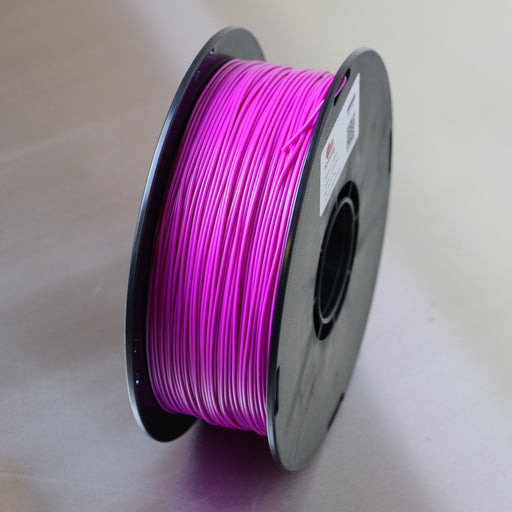 PLA 1.75mm Purple