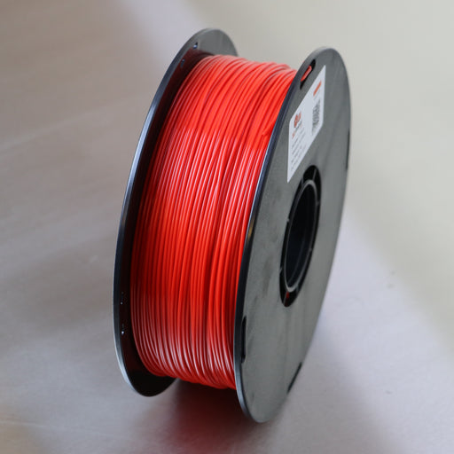 PLA 1.75mm Red