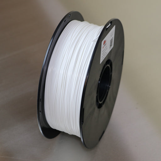 PLA 1.75mm White
