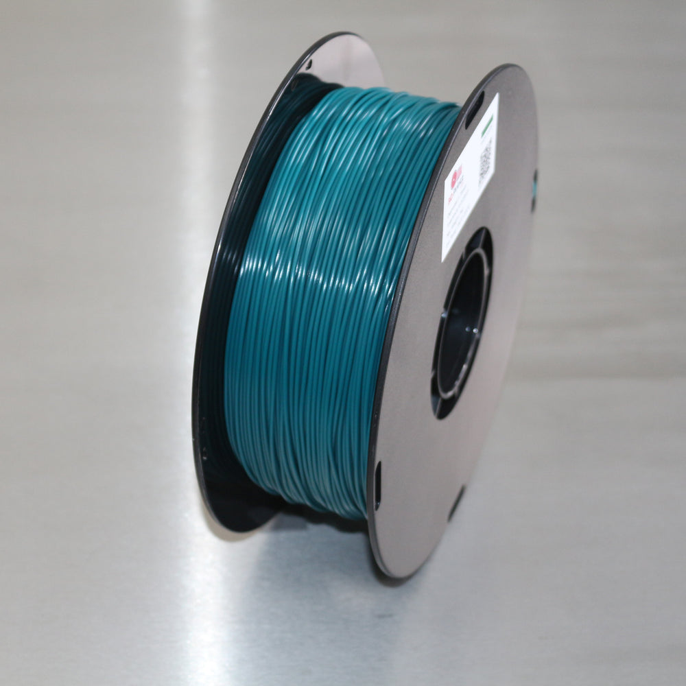 PLA 1.75mm Sea Green
