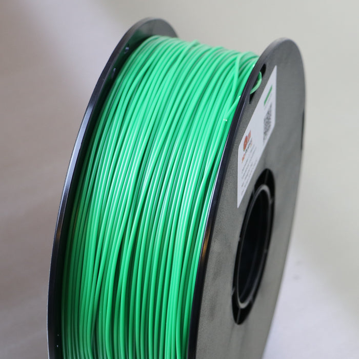 ABS 1.75mm Green
