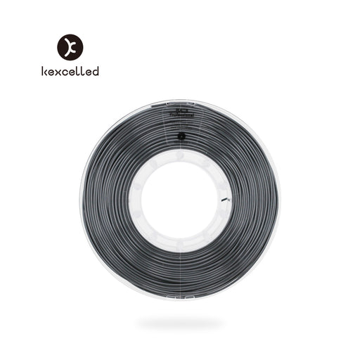 PLA Black Silk 1.75mm