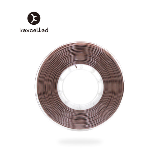 PLA Bronze Silk 1.75mm