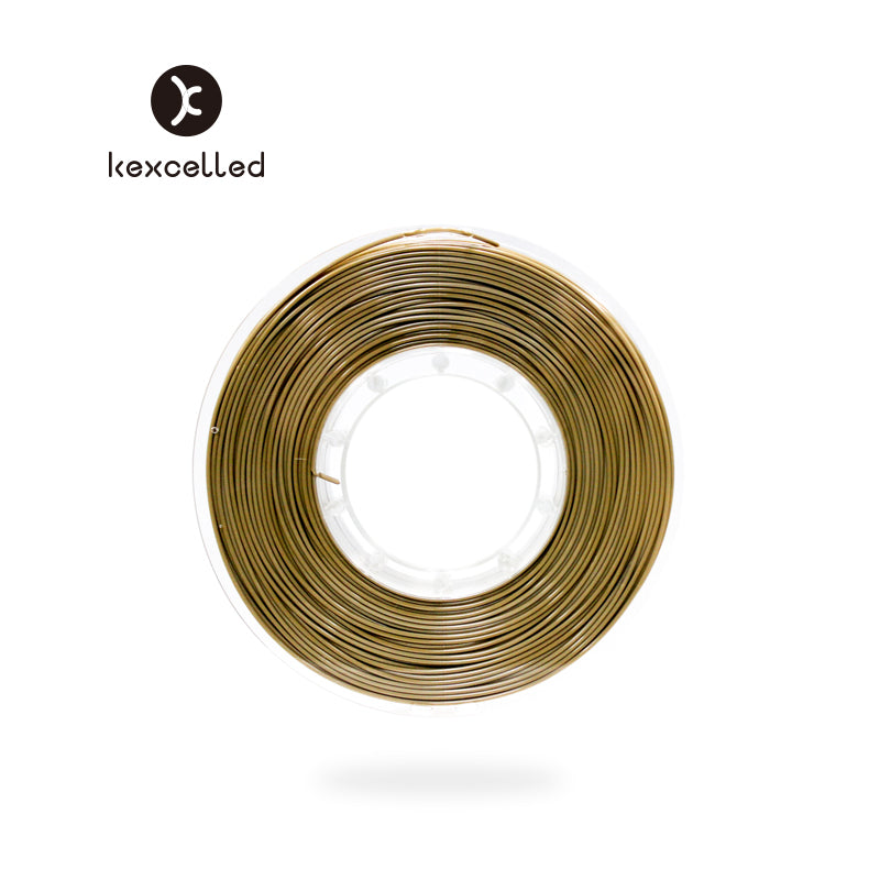 PLA Copper Silk 1.75mm