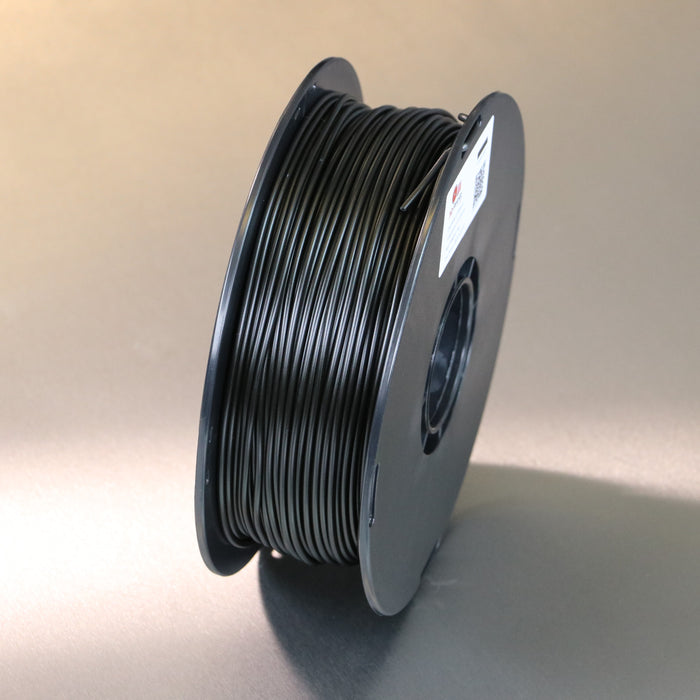 PLA 2.85mm Black